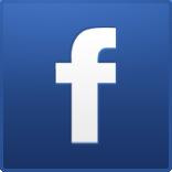 Matt Fletche Entertainment & Events Facebook Page
