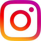 Matt Fletcher Entertainment & Events Instagram Page