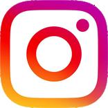 Matt Fletcher Entertainment & Events Instagram Page